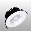 供应LED新款COB筒灯20W(热卖中)
