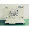 供应TWI2-200Inlay复合模切机