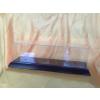 供应模型底座玻璃罩