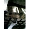 供应慈溪酒店房屋碳纤维加固抗震