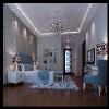 清远装潢工程、清远施工设计、清远深和设计工程