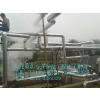 供应唐山铁皮管道保温工程,唐山彩钢板岩棉罐体保温施工队