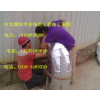 供应莱芜市玻璃棉罐体保温队+导热油管道保温队+锅炉设备保温队