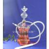 供应烟具,阿拉伯水烟壶,玻璃烟斗