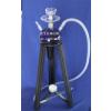 供应阿拉伯水烟壶,玻璃烟具,烟斗