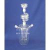 供应玻璃烟斗,阿拉伯水烟壶,烟具,玻璃烟具,水烟壶