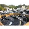 供应纺织品香港销毁服务  香港环保销毁处理退港废物库存死货