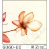 供应上海装饰画公司
