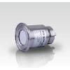 供应BD油压传感器17.600G-2502-R-1-5-M10-300-P-070