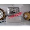 供应GAD605-J固态照明应急灯,应急6小时,10小时