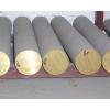 供应CuSn5(R400)高精铜棒抗腐蚀性能