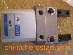 供应日本KONSEI近藤气缸HB-2MS国内唯一直销商