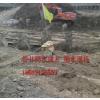 供应马鞍山基础降水-当涂井点降水-和县工程降水-芜湖管井降水