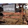 供应地源热泵钻井-地暖打深井-中央空调配置井-机械打深井