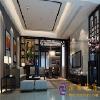 清远别墅精装、清远家居设计、清远深和设计公司