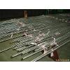 供应SUS321不锈钢圆棒