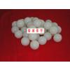 供应河南机械用无污染橡胶球 医药类无副作用硅胶球厂家 环保型硅胶球价格 鼎城橡塑