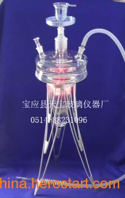 供应玻璃烟斗,阿拉伯水烟壶,烟壶,玻璃烟具