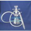 供应阿拉伯水烟壶,水烟壶,玻璃烟具,玻璃烟斗,烟斗