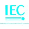 供应南非市场电热杯IEC测试报告如何申请