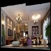 清远家装设计公司、清远精装设计、清远深和装饰