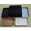 供应苹果、小米、三星手机内层包装纸托