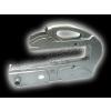 供应压铸模电动工具压铸模配件生产