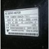 供应特卖安川SGMSH-30ACA-TV11