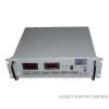 供应1000V高压直流电源_连续可调高压电源_数显可调直流稳压电源