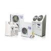 供应东莞格力空气能热水器,格力商用热水工程