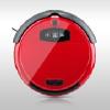 供应达普斯扫地机器人吸尘器全自动家用智能吸尘器超薄静音清洁拖地机