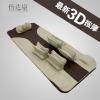 供应3D太空康复理疗床