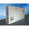 供应喀什电气控制柜(加工定制)GGD型交流低压配电柜