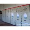 供应喀什电气控制柜(可自由定制尺寸)GGJ型交流低压无功补偿控制柜