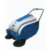 供应MD960A手推式扫地机,亘德牌,无震动清扫小区庭院清扫车