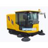 供应广场清扫车,亘德牌MD1800AS太阳能扫地机,清扫无扬尘,可一台起售