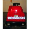 供应电动清扫车,小型垃圾清扫车,MD-1260A亘德清扫车厂家,工厂车间清扫