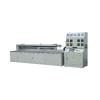 东莞生产厂家供应富辉牌GX-13M在线跟踪切胶机