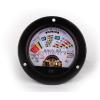 供应型号: BO-65 交直流电压表,电流表