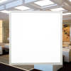 供应LED照明灯具LED灯具代工LED灯具批发