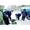 供应吴江八坼镇疏通管道污水沉淀池清理低价抽粪