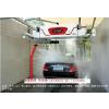 供应全自动洗车机品质第一