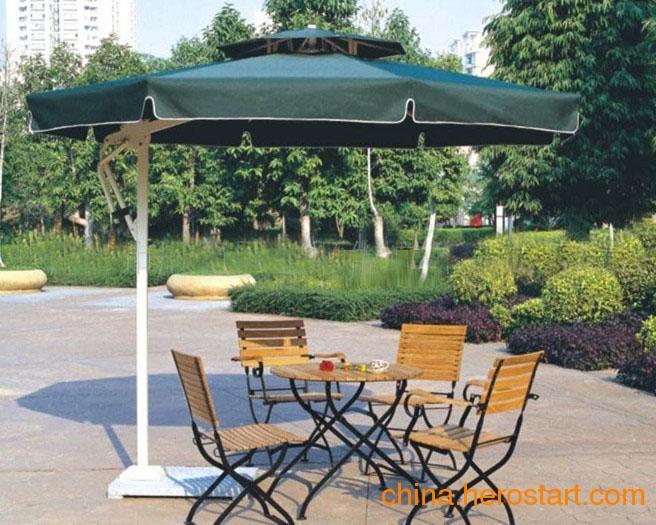 供应户外休闲广告遮阳伞,珠海雨伞,珠海广告伞批发10起订