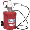 供应气动黄油机 A45-G黄油泵 高压注黄油