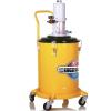 供应气动黄油机 GZ-8黄油泵 高压注黄油