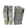供应苏州低压智能电力电容器|智能电容器价格|电力电容器厂家