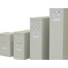 供应苏州abb低压电容器| abb电容器价格| 低压电容器厂家