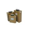 供应自愈式交流滤波电容器|滤波电容器作用|电容器生产厂家