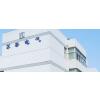 苏州电容器供应商|智能电容器生产商|苏州电容器厂家