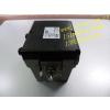 供应FXZ-03-60T3